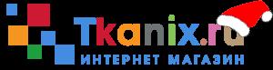 Водоотталкивающие ткани купить в Москве в розницу, цена в интернет магазине Tkanix.ru